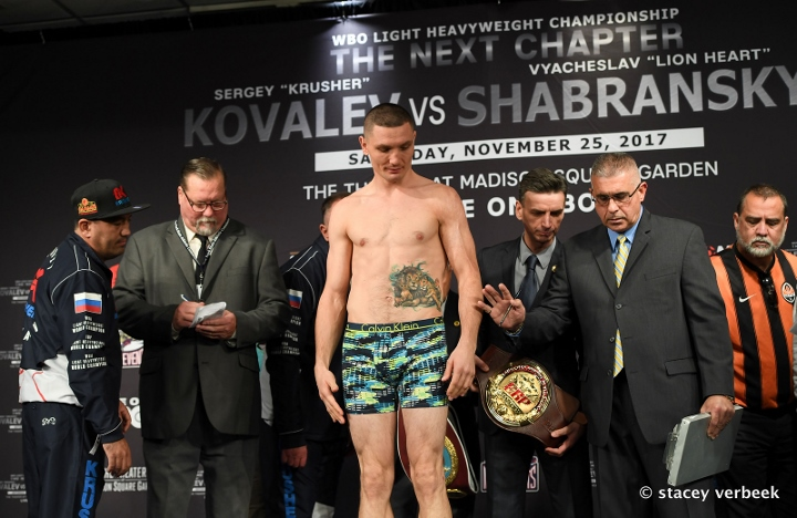 kovalev-shabranskyy-weights (2)