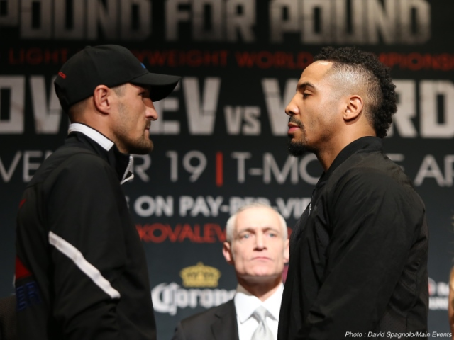 kovalev-ward-final-press-conference (29)_1