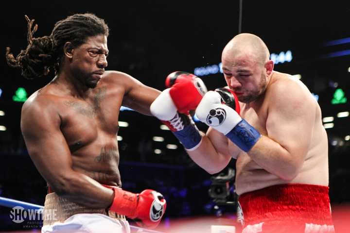 kownacki-martin-fight (4)