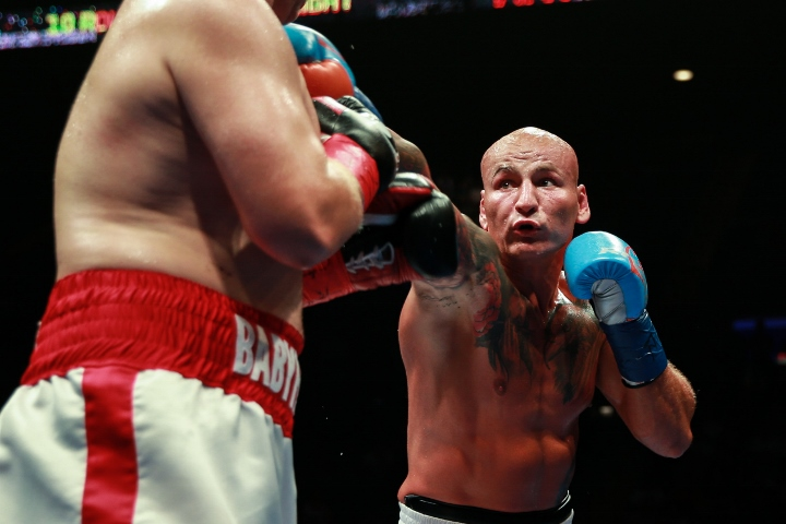 kownacki-szpilka-fight (2)