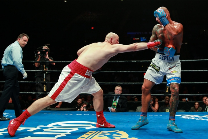kownacki-szpilka-fight (6)