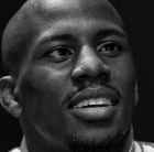 Tevin Farmer: I'm Looking To Shock The World, Make Statements
