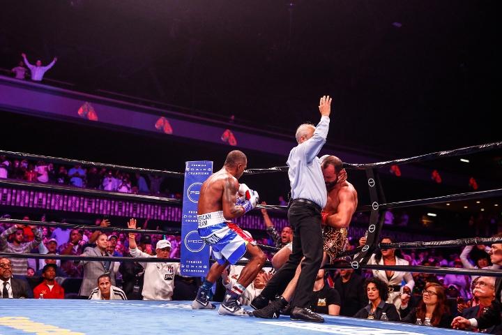 lara-alvarez-fight (17)