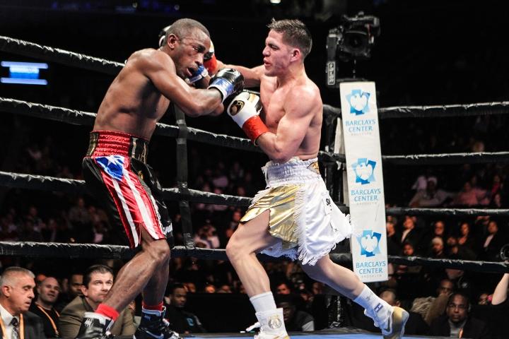 lara-castano-fight (14)