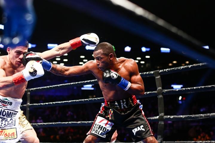 lara-castano-fight (15)