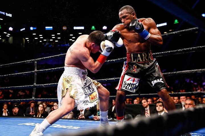 lara-castano-fight (25)