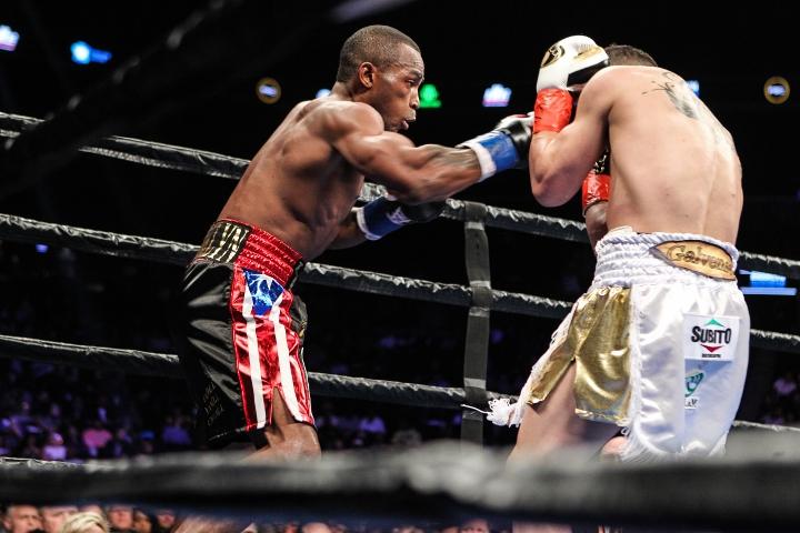 lara-castano-fight (4)