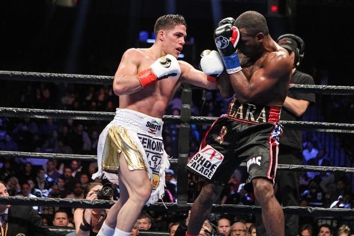 lara-castano-fight (6)
