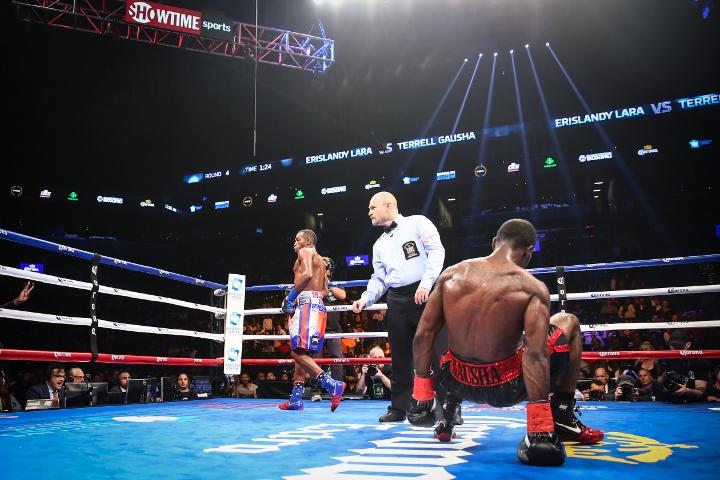 lara-gausha-fight (17)