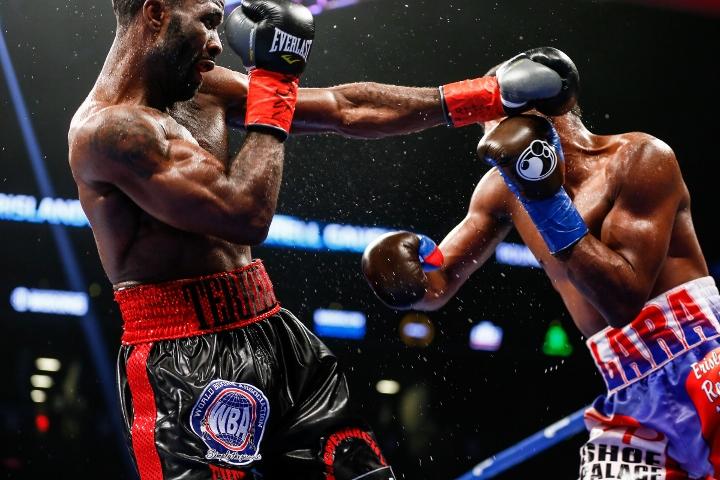 lara-gausha-fight (21)