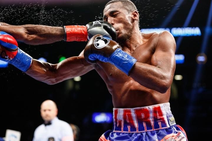 lara-gausha-fight (24)
