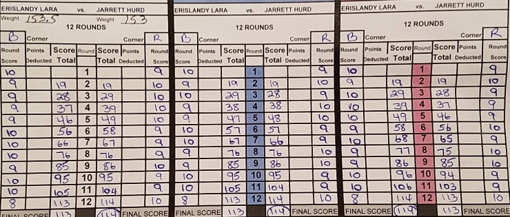 lara-hurd-scorecards