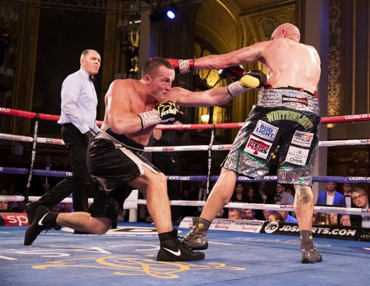 lebedev-wilson-fight (10)