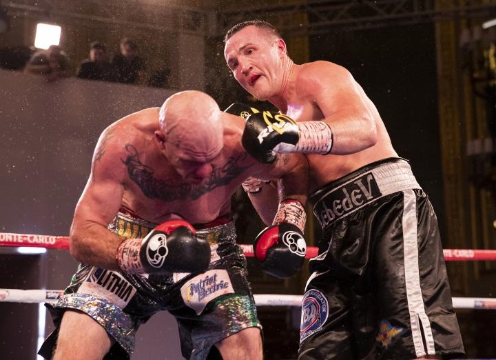lebedev-wilson-fight (13)