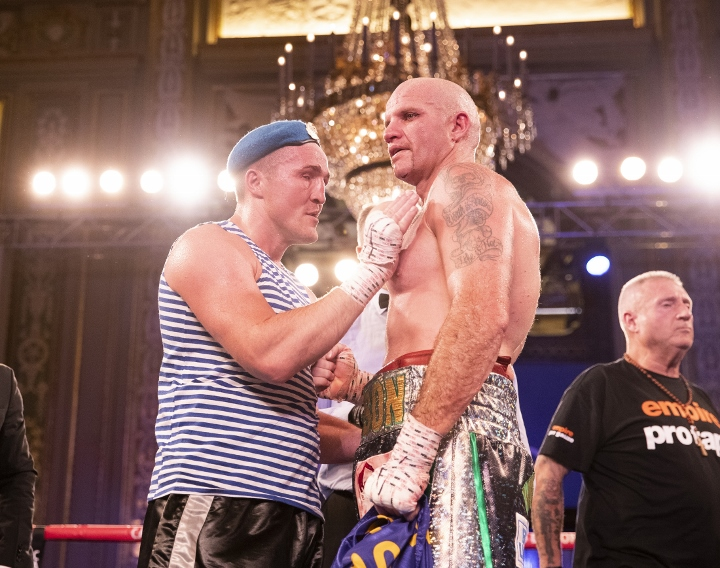 lebedev-wilson-fight (2)