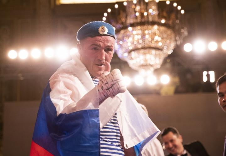 lebedev-wilson-fight (5)