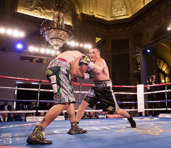 lebedev-wilson-fight (9)