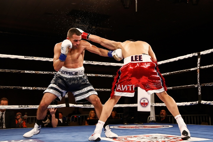 lee-prieto-fight (11)