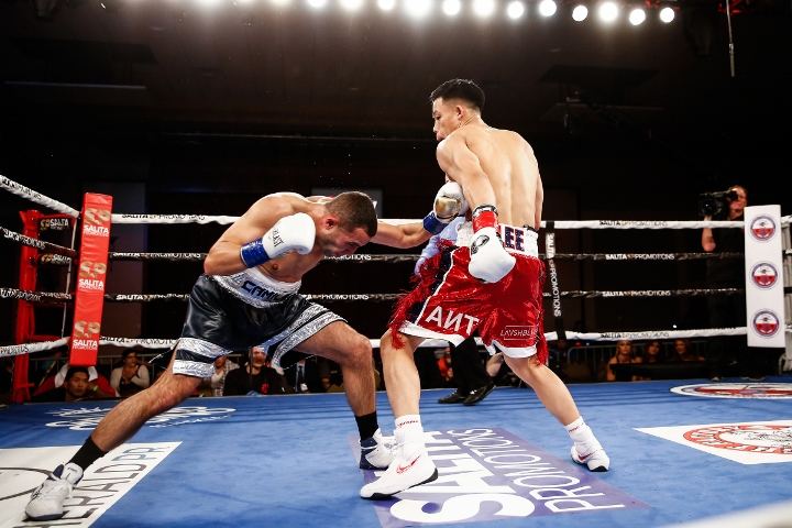 lee-prieto-fight (14)