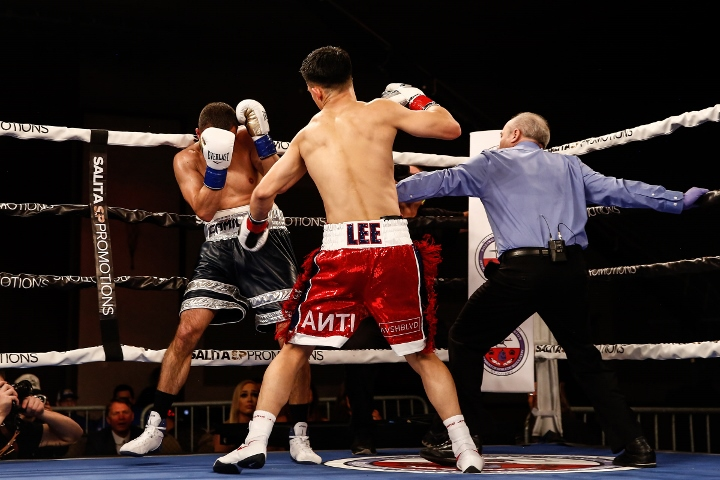 lee-prieto-fight (8)