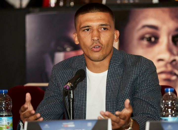 lee-selby (1)