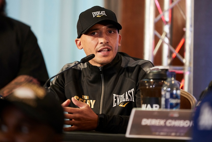 lee-selby (1)_2