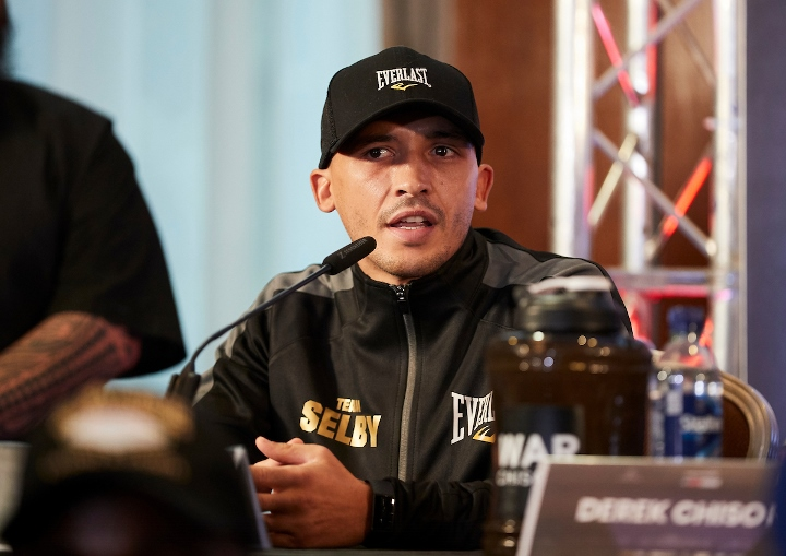 lee-selby (2)_2