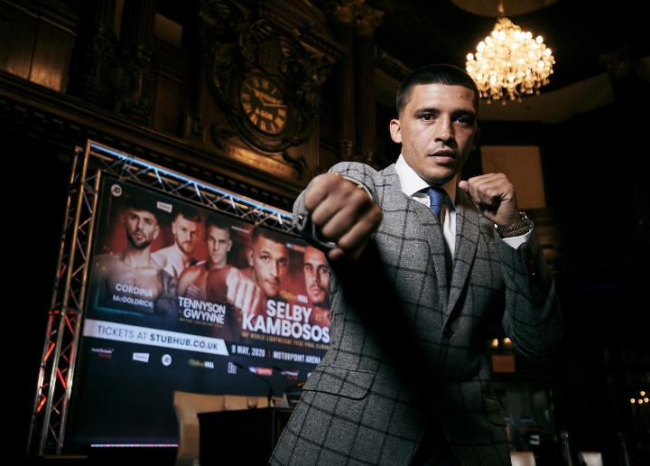 lee-selby (2)_5