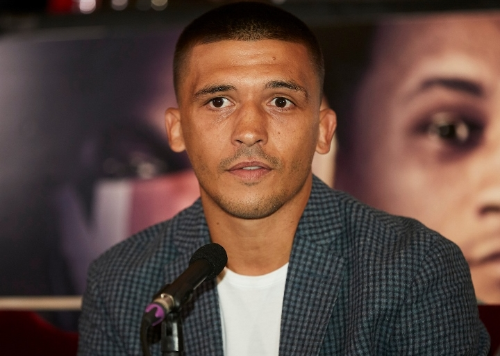 lee-selby (3)
