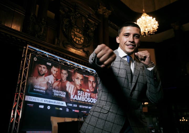 lee-selby (3)_3
