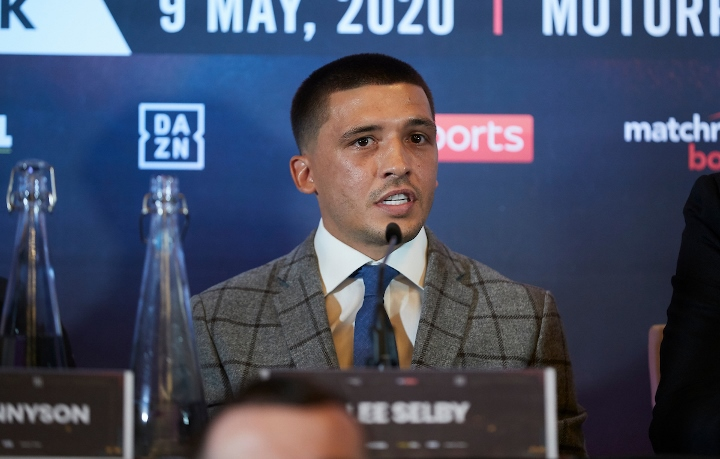 lee-selby (5)_1