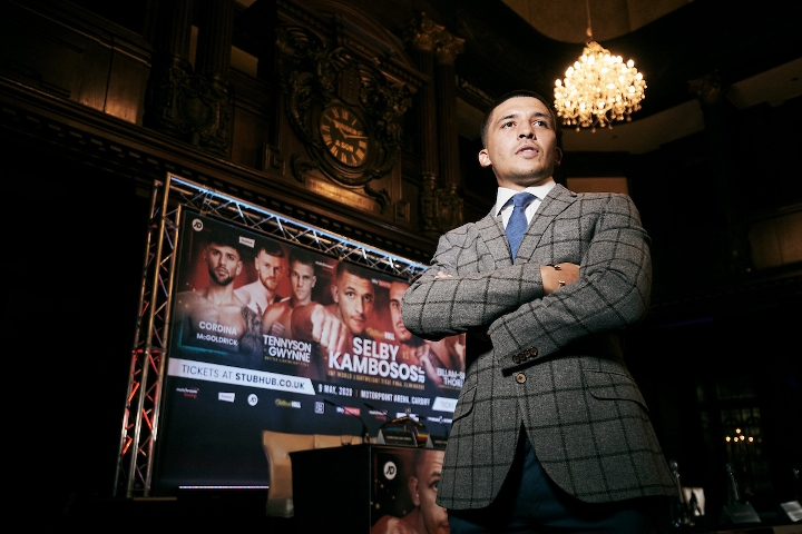 lee-selby (9)