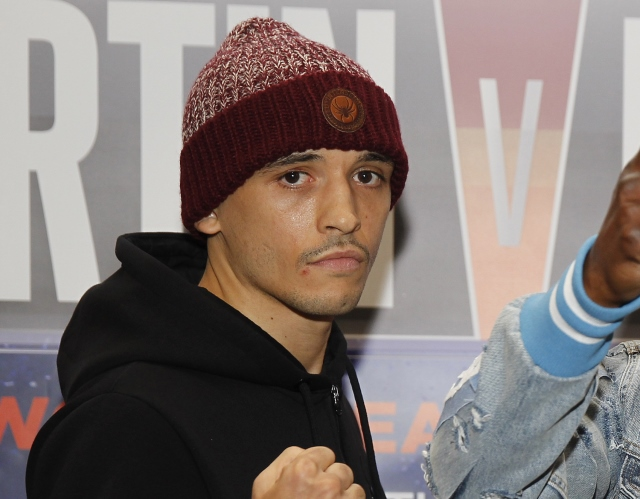 lee-selby_2
