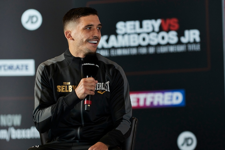 lee-selby_2020_10_29_190104