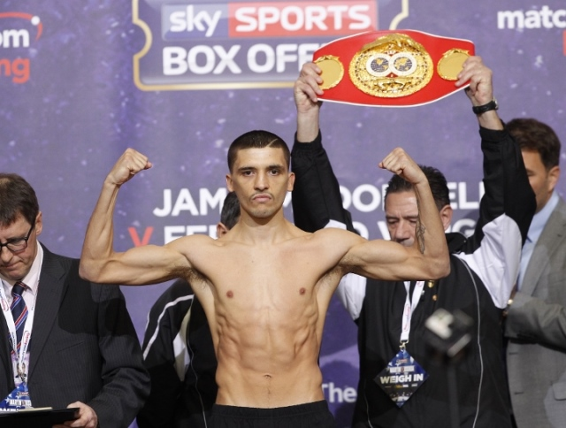 lee-selby_4