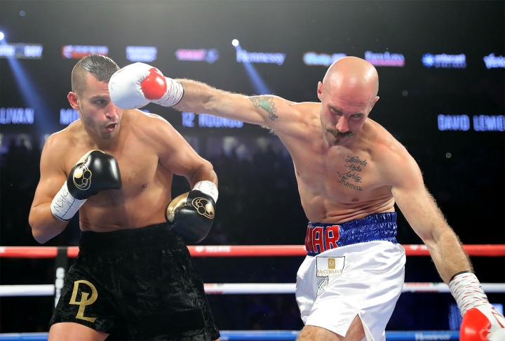 lemieux-o-sullivan-fight (1)