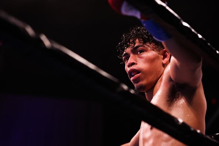 leo-williams-fight (10)
