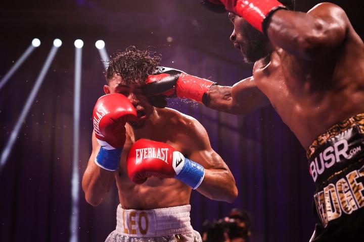 leo-williams-fight (11)
