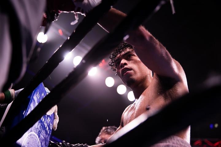 leo-williams-fight (2)