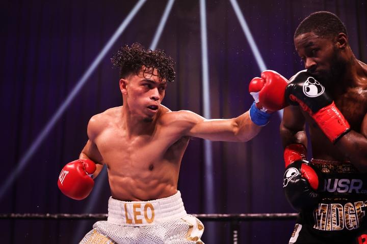 leo-williams-fight (5)