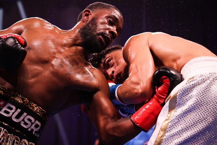 leo-williams-fight (7)