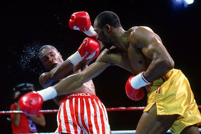 leonard-hearns-rematch