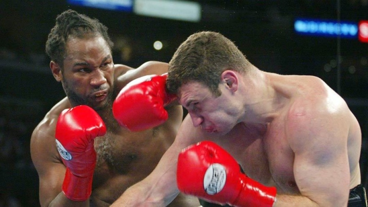 https://photo.boxingscene.com/uploads/lewis-klitschko.jpg