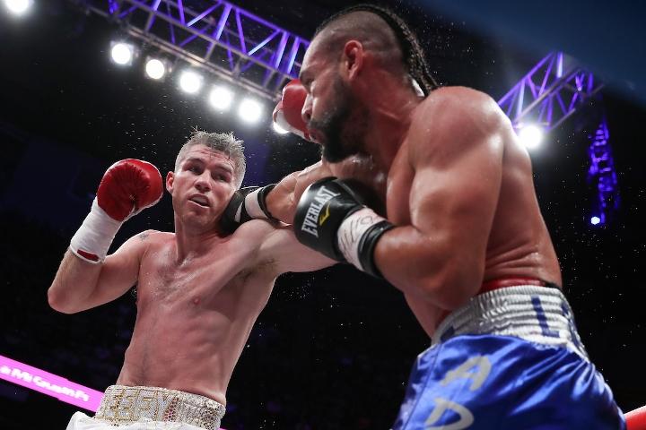 liam-smith-lozano-fight (4)