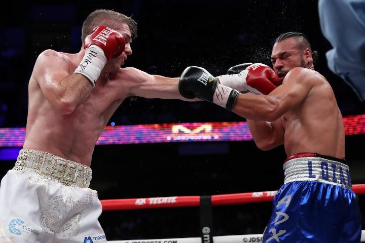 liam-smith-lozano-fight (7)