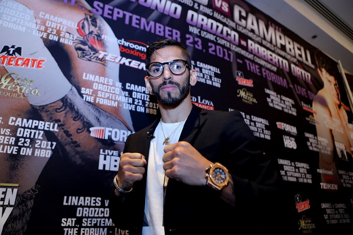 linares-campbell (1)_1