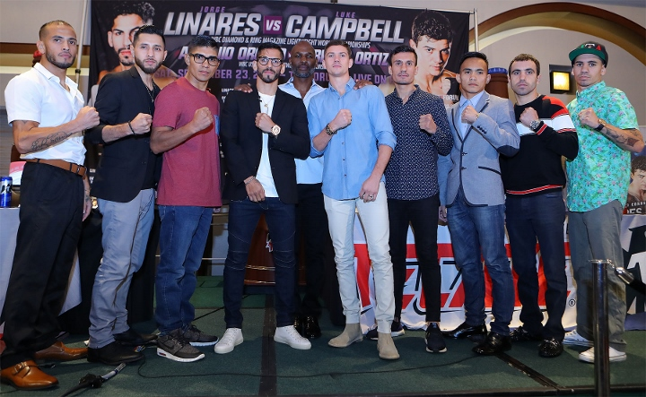linares-campbell (2)_1