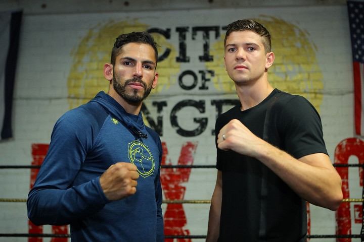linares-campbell (5)