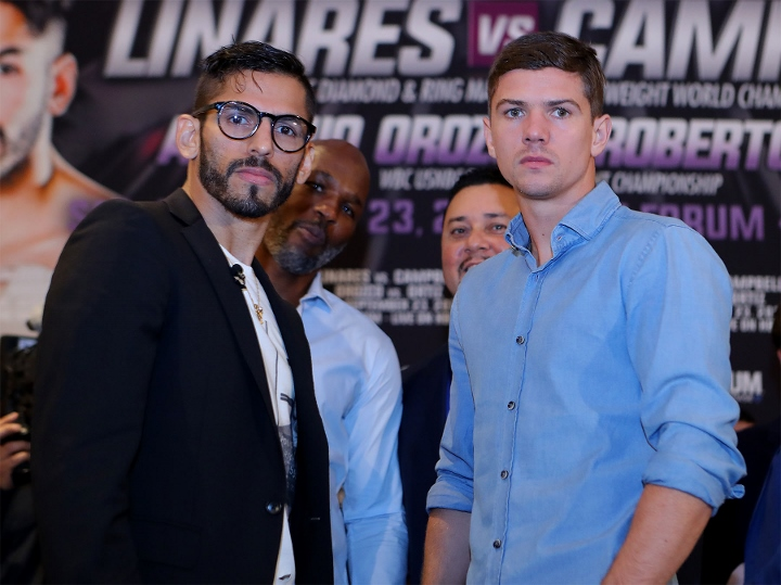 linares-campbell (6)_1