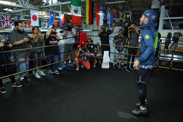linares-campbell (7)